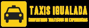 logo-peu-taxis-igualada-es