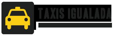 logo-taxis-igualada-es